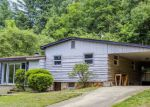 Foreclosed Home in Franklin 28734 ADDINGTON BRIDGE RD - Property ID: 4163309134