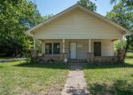 Foreclosed Home in Ardmore 73401 C ST SW - Property ID: 4163356443