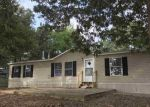 Foreclosed Home in De Queen 71832 ROBINSON LOOP - Property ID: 4163361704