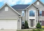 Foreclosed Home in Kent 44240 CRESTVIEW CIR - Property ID: 4163369136