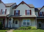 Foreclosed Home in Blackwood 08012 KNOLL DR - Property ID: 4163415123
