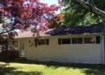 Foreclosed Home in Pasadena 21122 FORSYTHIA LN - Property ID: 4163420836