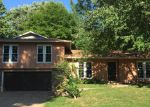 Foreclosed Home in Washington 63090 STEAMBOAT DR - Property ID: 4163427396
