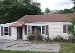 Foreclosed Home in Kansas City 64118 NE 76TH ST - Property ID: 4163429137