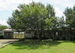 Foreclosed Home in Tupelo 38801 COUNTY RD 373 - Property ID: 4163435275