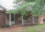 Foreclosed Home in Mendenhall 39114 PAT ST - Property ID: 4163437921
