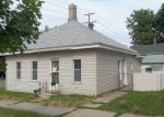 Foreclosed Home in Mankato 56001 N BROAD ST - Property ID: 4163439214