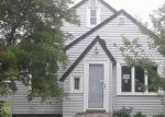Foreclosed Home in Cloquet 55720 22ND ST - Property ID: 4163440987