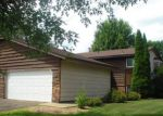 Foreclosed Home in Minneapolis 55448 LARCH ST NW - Property ID: 4163441410