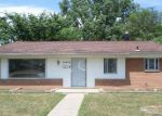 Foreclosed Home in Redford 48239 ORANGELAWN - Property ID: 4163444479