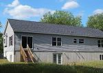 Foreclosed Home in Evart 49631 RIVER BEND DR - Property ID: 4163445352