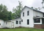 Foreclosed Home in Six Lakes 48886 W BRIDGE ST - Property ID: 4163453681