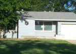 Foreclosed Home in Wichita 67217 S COREY ST - Property ID: 4163468566