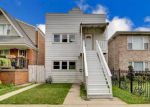Foreclosed Home in Cicero 60804 W 25TH PL - Property ID: 4163480393