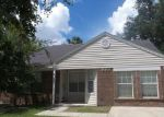 Foreclosed Home in Savannah 31419 BORDEAUX LN - Property ID: 4163487397