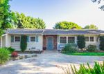 Foreclosed Home in Whittier 90602 OCEAN VIEW AVE - Property ID: 4163509740