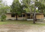 Foreclosed Home in Spring Hill 34606 TOUCAN TRL - Property ID: 4163524183