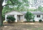Foreclosed Home in Oxford 36203 CAFFEY DR - Property ID: 4163530764
