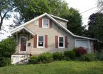 Foreclosed Home in Watertown 6795 CLEARVIEW AVE - Property ID: 4163540841