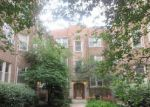 Foreclosed Home in Chicago 60613 W ADDISON ST - Property ID: 4163553535