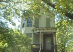 Foreclosed Home in Chicago 60609 S LOOMIS BLVD - Property ID: 4163561861
