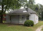 Foreclosed Home in Cherryvale 67335 W 3RD ST - Property ID: 4163564485
