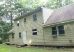 Foreclosed Home in Westminster 1473 OLD TOWN FARM RD - Property ID: 4163571941