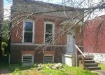 Foreclosed Home in Saint Louis 63111 ITASKA ST - Property ID: 4163581117