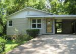 Foreclosed Home in West Plains 65775 PIERCE ST - Property ID: 4163584632