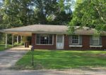 Foreclosed Home in Tupelo 38801 MONTANA DR - Property ID: 4163586830
