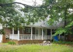 Foreclosed Home in Hampstead 28443 CENTER DR - Property ID: 4163588573