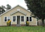 Foreclosed Home in Jacksonville 28540 COX AVE - Property ID: 4163589898