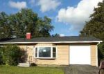 Foreclosed Home in Syracuse 13209 NORTHRUP BLVD - Property ID: 4163602588