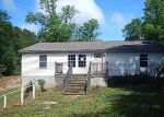 Foreclosed Home in Pauline 29374 HARRELSON RD - Property ID: 4163613540