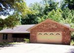 Foreclosed Home in Rogersville 37857 FOREST HILLS LOOP - Property ID: 4163621864