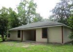 Foreclosed Home in Jacksonville 32220 CHAFFEE RD N - Property ID: 4163635434