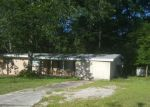 Foreclosed Home in Jacksonville 32211 ALETHA DR - Property ID: 4163665206