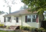 Foreclosed Home in Gadsden 35904 FORREST AVE - Property ID: 4163680546