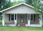 Foreclosed Home in Tuscaloosa 35404 17TH ST NE - Property ID: 4163683612