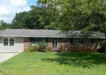 Foreclosed Home in Sylacauga 35150 ALICE DR - Property ID: 4163684484