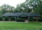 Foreclosed Home in Sylacauga 35150 MOUNTAINVIEW LAKE RD - Property ID: 4163687554