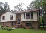 Foreclosed Home in Birmingham 35215 SUNHILL RD NW - Property ID: 4163693241