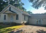 Foreclosed Home in Fort Smith 72903 ELM ST - Property ID: 4163697178