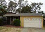 Foreclosed Home in Vallejo 94590 GRANT ST - Property ID: 4163712517