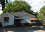 Foreclosed Home in Sacramento 95820 21ST AVE - Property ID: 4163715137
