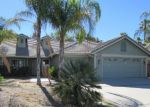 Foreclosed Home in Hemet 92544 SANSOME ST - Property ID: 4163721268