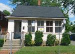 Foreclosed Home in East Hartford 6108 LAUREL ST - Property ID: 4163725663