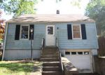 Foreclosed Home in Waterbury 6708 NICHOLS DR - Property ID: 4163726533