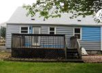 Foreclosed Home in New Britain 06053 MIRIAM RD - Property ID: 4163727410