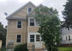 Foreclosed Home in Torrington 6790 SMITH ST - Property ID: 4163730923